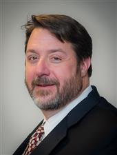 T.J. Arrowsmith Joins National Cooperative Bank as Senior Vice President, Operational Risk Officer